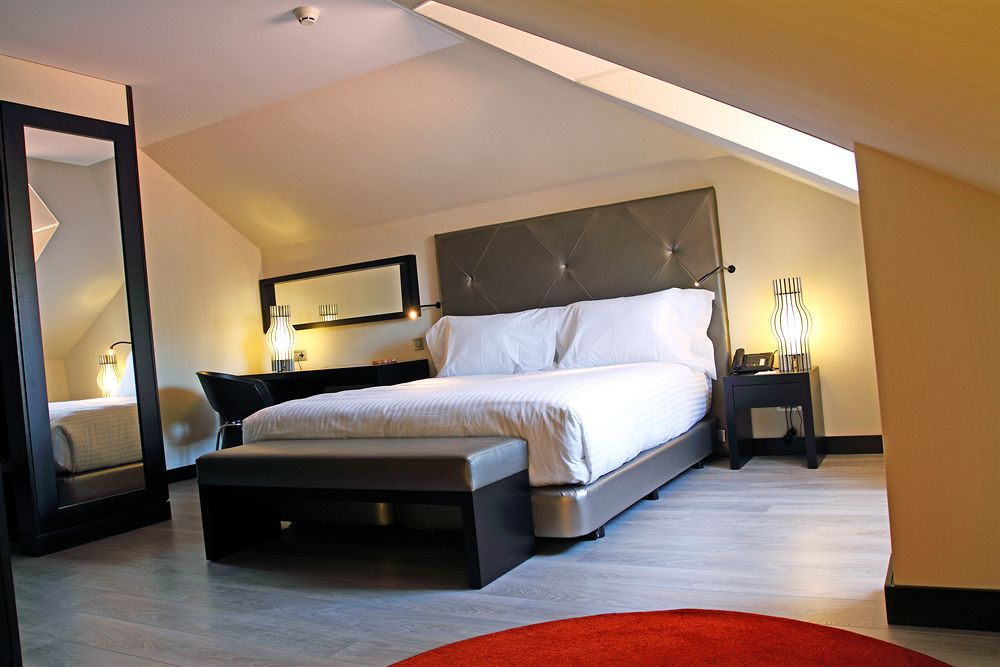 hotell-santa-justa-reise